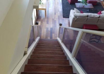 PRZBuilders-Stairs-Railing