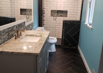 Prz Builders- Cleveland, OH